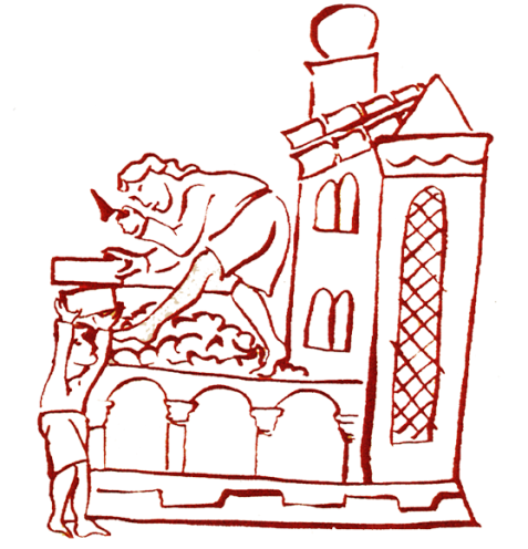 diastylos-builders