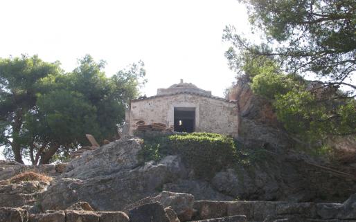 vraurona1
